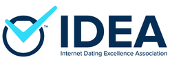 Internet Dating Excellence Association